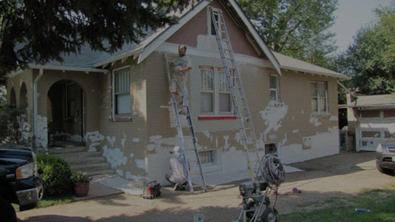 PAINTER KELLYVILLE